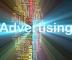 Golden Ad Matrix Review