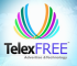 "TelexFree fined for acting in ""bad faith"""