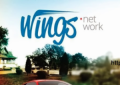 Wings Network Review