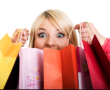How To Get Paid To Shop Online