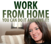 YourTango Seeking Work at Home Expert Sales Associate