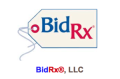 BidforMyMeds – BidRx Review