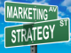 Affordable And Effective Marketing Methods For Small Businesses