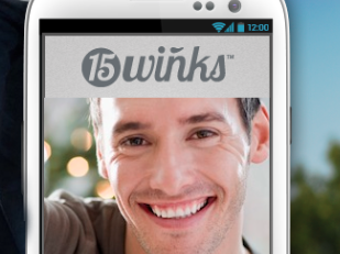 15winks dating app
