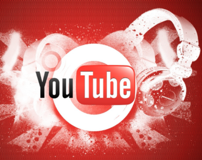Could YouTube Be the Online Money Making Opportunity?