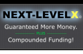 Nextlevelx CrowdFund Giving Review