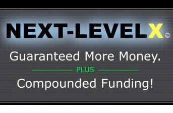 Nextlevelx