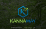 Kannanay Goes Live In The USA