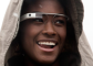Google Glass sells to the public tomorrow