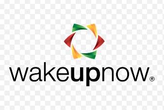 wakeupnow review