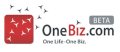 Viral Traffic with Onebiz (Translated to English)