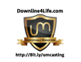 UMCast Hangout Join the Owners and Special Guest August 1, 2014