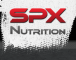 SPX Nutrition Review