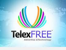 TelexFree may be the widest Ponzi scheme ever, surpassing ZeekRewards