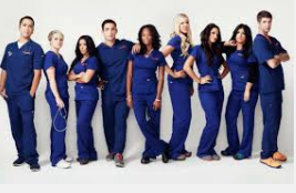 What is a Travel Nurse?