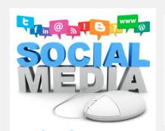 The New Skill Every Social Media Marketer Must Possess