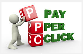 Optimize Your PPC Campaigns with Bulk Uploads!