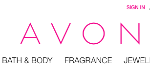 Struggles In Russia Affect Avon Which Account for Around 6 % Of Sales
