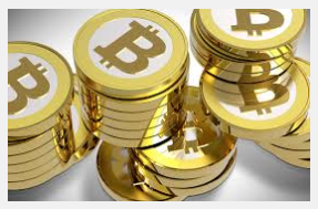 The coming drop in new bitcoins does not guarantee a price surge