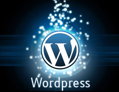 Are You Using TOO Much WordPress Plugins on Your Blog? Stop Right Now!