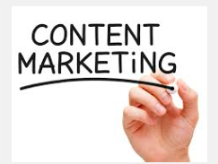 How to Create Content That Builds Loyal Audience And Increases Your Traffic And Sales