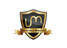 Unstoppable Marketers and UMcast is back