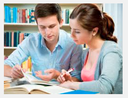 Academic Advantage Online Tutoring Hiring Home-Based Tutors