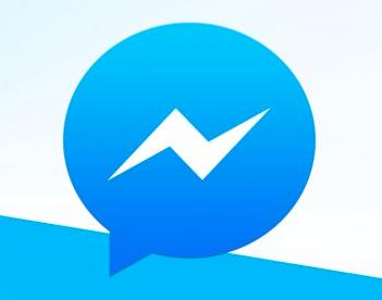 Facebook Messenger On Android Hits 1Billion Downloads