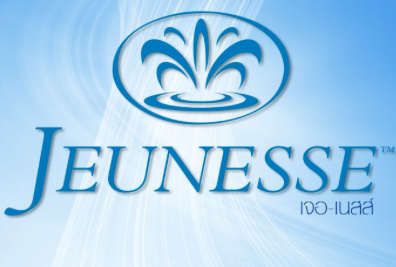 Jeunesse Climbs To No. 38 On DSN Global 100 List With $419 Million In Sales