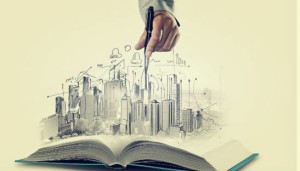 WHY CONSIDER INVESTING IN COMMERCIAL ESTATE?