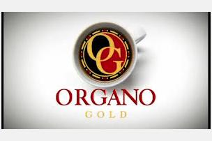Organo Gold Enters Probiotic Supplement Market In Hong Kong