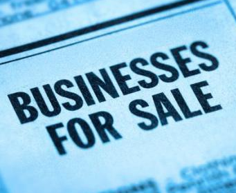 Ways to Negotiate the very best Price When Buying a Business