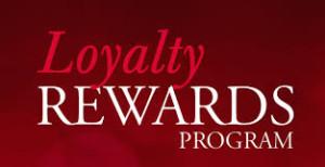 Loyalty Rewards Work Best for Online Businesses