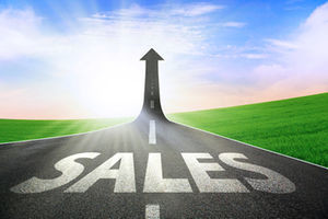 Want to Boost Your Sales? Trust Your Gut
