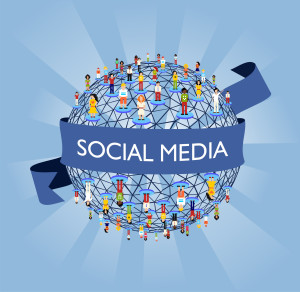5 Skills Your Social Media Manager Must Have