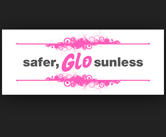 Future Looks Bright for GloPatrol Mobile Sunless Tanning