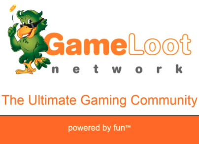game loot network 2016