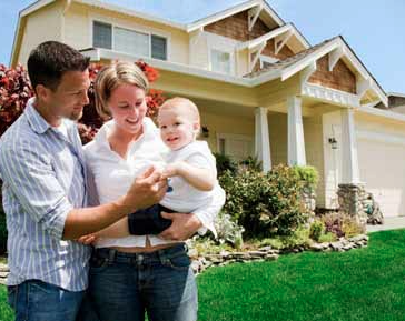 Are You Ready To Buy Your First Property?
