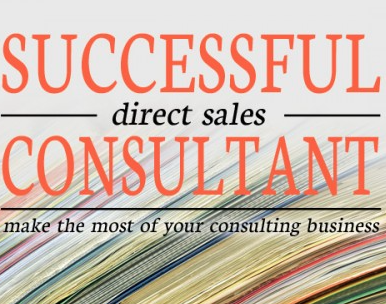 how to become a home sales consultant