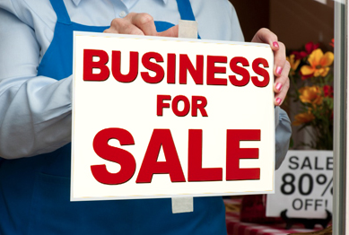 Best Websites for Finding a Business offer for sale