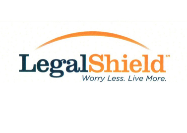 LegalShield Highlights Required For Identity Restoration