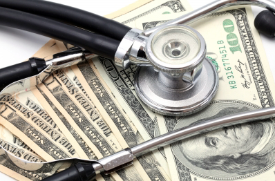 How to Avoid and Fix Bad Medical Debt