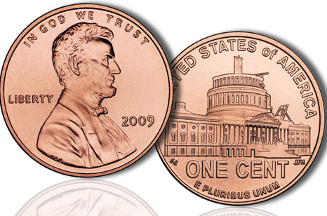 John Oliver made a compelling argument for why the US should stop making pennies