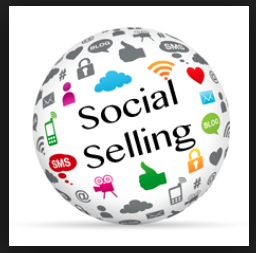 Create and Sell Online Tutorials