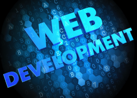 Things To Consider While Selecting A Web Development Company
