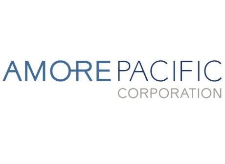 Amore Pacific Q1 Earnings Up 22% To $1.5 Billion