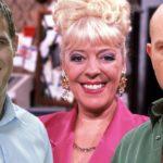 Best soap returns ever as Warren Fox makes his steamy Hollyoaks comeback