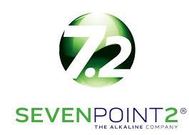 David And Gabriela Marsalek– SevenPoint2 Hit Black Diamond