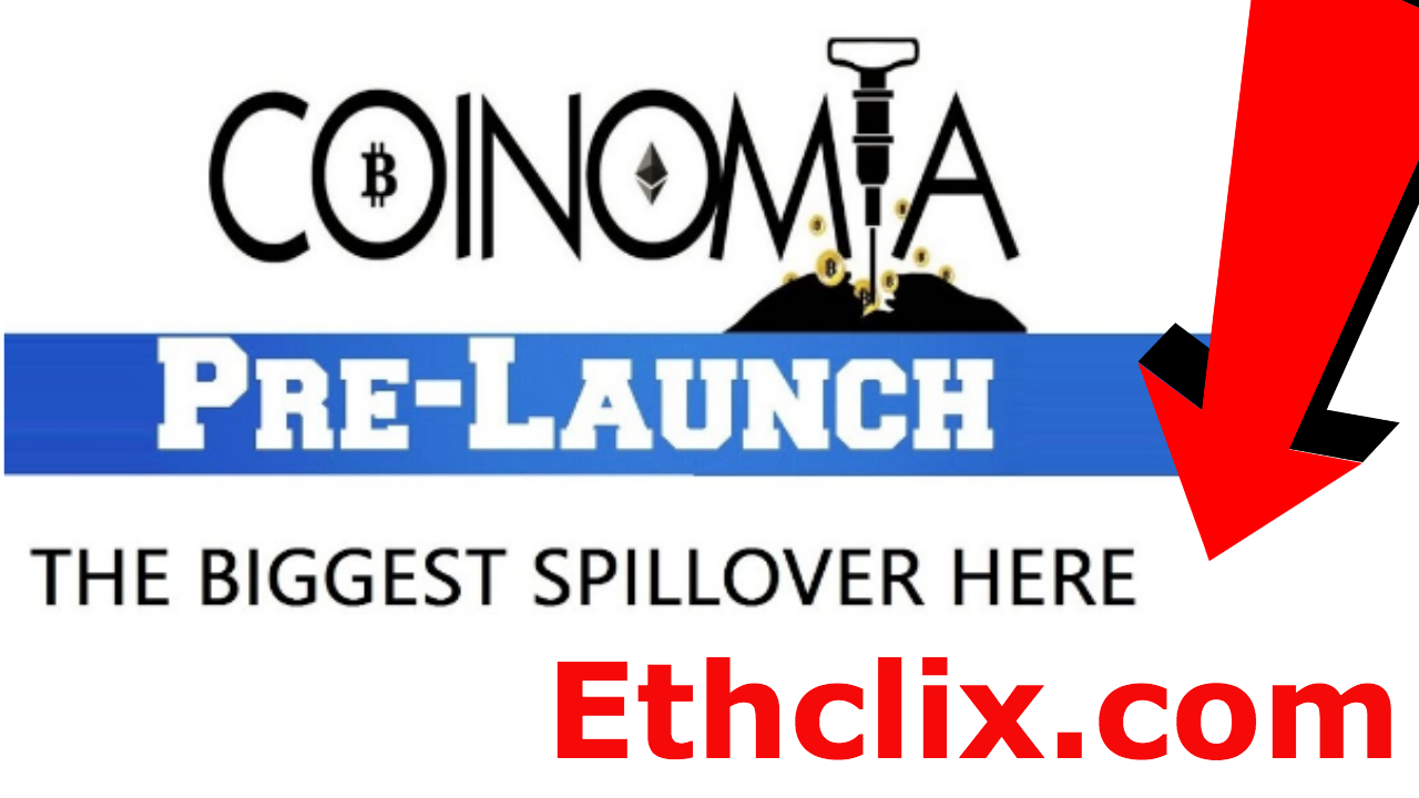 Coinomia Update 20k+ Signups , 20 Signups / Minute And Counting