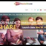 Ads Trade Share – AdsTradeShare Review